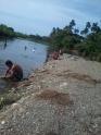 Río Miel, Baracoa